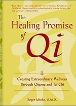 Qigong-book-Qigong-The-Healing-Promise-of-Qi-front