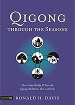 Qigong-book-Qigong-Through-the-Seasons-front