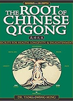 Qigong-book-The-Root-of-Chinese-Qigong-front