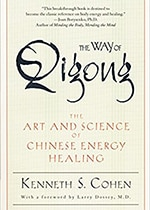 Qigong-book-The-Way-of-Qigong-front
