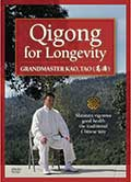Qigong-DVD---Qigong-for-Longevity-small