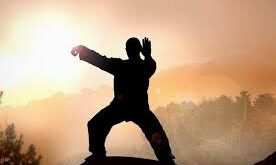 what-is-qigong